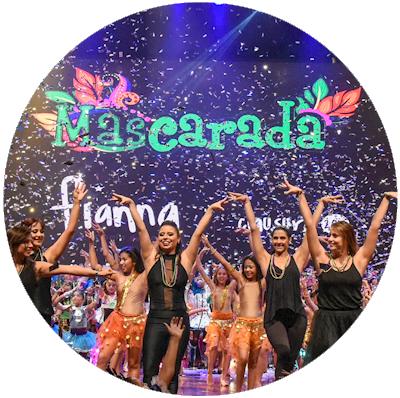 fianna-clausura-2016