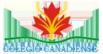c-canadiense