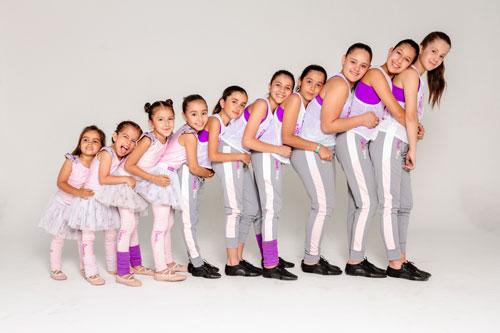 fianna-Iniciacion-a-la-danza