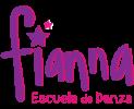 logo-fianna